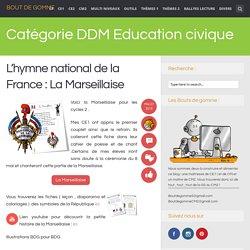 DDM Education civique