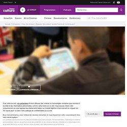 Education, quelles fractures numériques ?