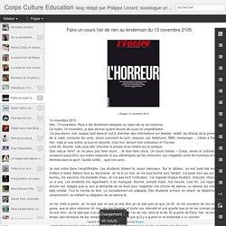 philippe-liotard.blogspot.fr