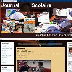 Education aux Médias: éducation aux médias