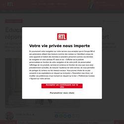 Éducation nationale : un professeur répond à Aurore Bergé et son rapport