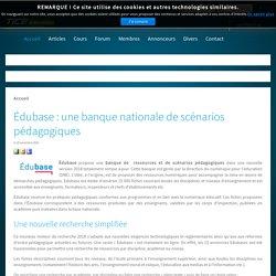 Tice Education : Le portail de l'Éducation numérique - Tice, TNI, codage, supports de cours, C2i