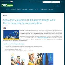 Le portail de l'Éducation numérique - Tice, TBI, codage, supports de cours, B2i, Quizz C2i, tablettes, smartphones