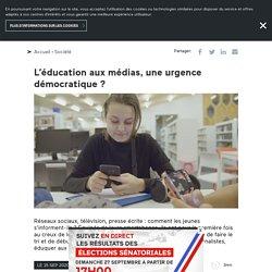 www.publicsenat