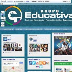 Grupo EDUCATIVA - Arequipa: Método Singapur para enseñar Matemáticas