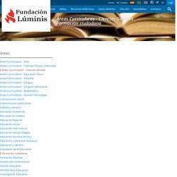 Boletín de Novedades Educativas N° 91: Entrevista a Mario Carretero. La formación ciudadana.