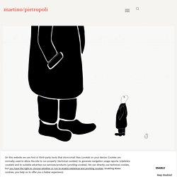 Sull'educazione - Martino Pietropoli
