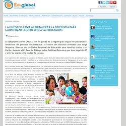 El portal docente más grande de Chile