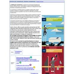 Edurete.org