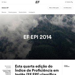 EF EPI 2014