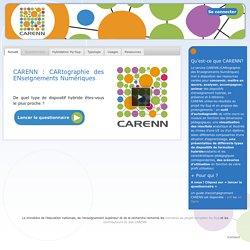 www.pedagosup.fr/carenn/?hash=c6ada021-bd26-4e9f-ab83-ef35122f4cd4&utm_medium=social&utm_source=facebook&fbclid=IwAR2nvvBNOv5_gYZLPWBileqMzR9YRl06TwDsdBQK6ZaS0yMlmnBWM8FK-d4#