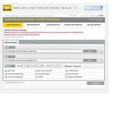 EFA-Reiseauskunft - www.3-loewen-takt.de