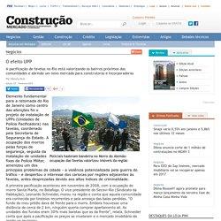 Construção Mercado