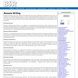 regent university admissions essay Regent university application essays (college admissions essays) writing service, buy essays, term papers, research papers buy online, college application essay.