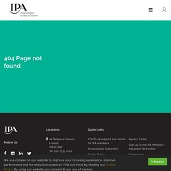 IPA Effectiveness: Advertising Case Studies