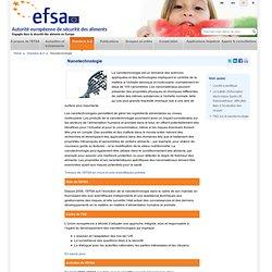Dossier Nanotechnology