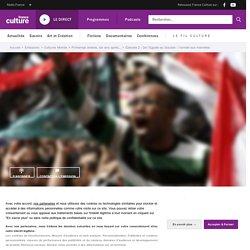 De l'Egypte au Soudan : l'armée aux manettes - Ép. 2/4 - Printemps arabes, dix ans après…