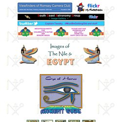Ancient Egyptian Gods, Osiris, Isis, Hathor, Horus, Ra, Amun, Anubis, Nut, Ptah - Photos of Egypt - Images of Ancient Egypt - Pictures of Egypt - Photos of Ancient Egypt - Karnak, Pyramids, Tutankhamun, Abu Simbel, Aswan, The Nile, Edfu, Kom Ombo, Felucca