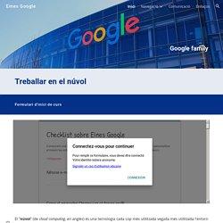 Eines Google