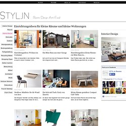 joy curiouslyonlife pearltrees. Black Bedroom Furniture Sets. Home Design Ideas