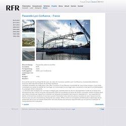 Einzelansicht - RFR Group