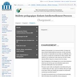 EIP-Preface