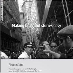 créer une page responsive