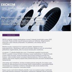 EkoJournal - EKOKEM