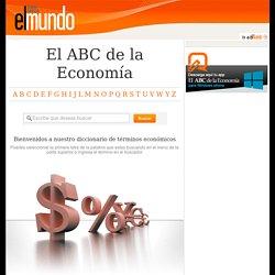 El ABC de la Economía