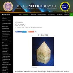 EL CUBO - Nefertum138