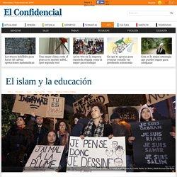 El islam y la educación - Noticias de Educación