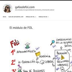 El módulo de FOL – gafasdefol.com
