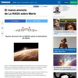 El-nuevo-anuncio-de-La-NASA-sobre-Marte