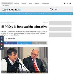 el-pro-y-la-innovacion-educativa-n1429257