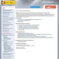 Inicio > Estudios en elaboraciónInstituto Nacional de Evaluación Educativa