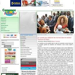 Un comité pour élaborer les normes dans le secteur Tourisme et loisirs