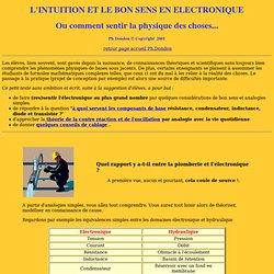 electaveclesmains