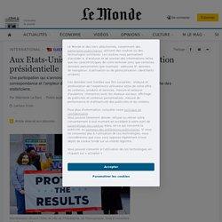 Aux Etats-Unis, la presse, arbitre de l'élection présidentielle