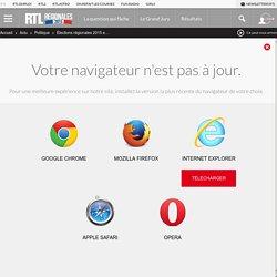 Élections régionales 2015 en Pays de la Loire : ce que proposent les candidats