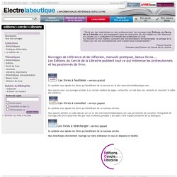 Electrelaboutique