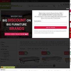 Electric Adjustable Beds, Adjustable Beds - Furniture Direct UK