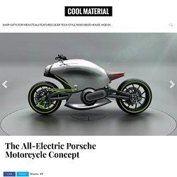coolmaterial