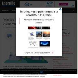 Volterres : de l'électricité verte en circuit-court basée sur la blockchain – Enerzine