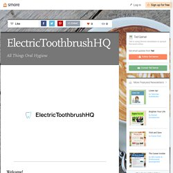 ElectricToothbrushHQ