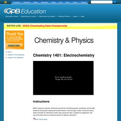 hsc chemistry notes pdf download