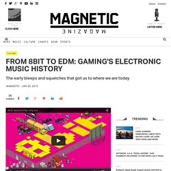 magneticmag
