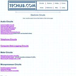 techlib.com