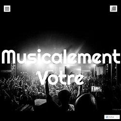 La musique électronique : histoire d'une démocratisation à grande vitesse