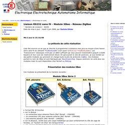 Electronique Electrotechnique AII - Académie de Limoges