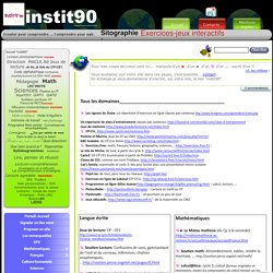Instit90